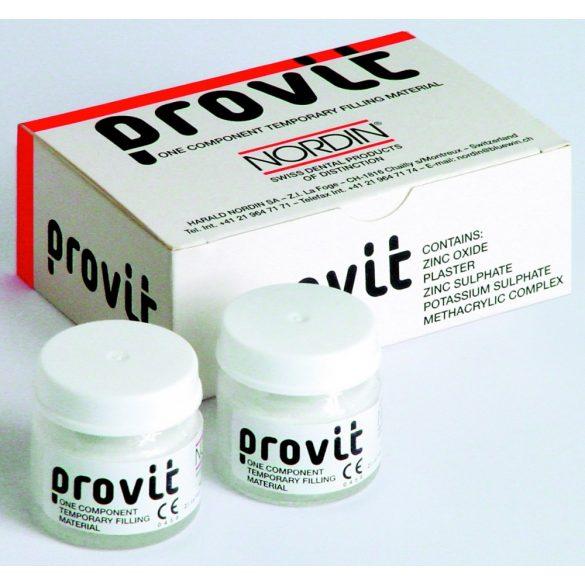 Provit 28g ideiglenes tömőanyag HN 07-100