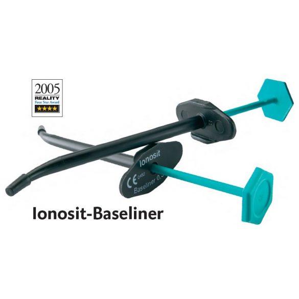 DMG Ionosit Baseliner sp. 0.33gr 209538