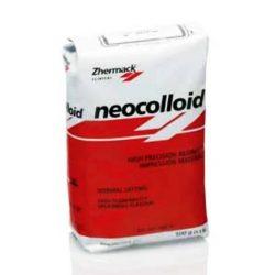 Neocolloid 500gr C302205