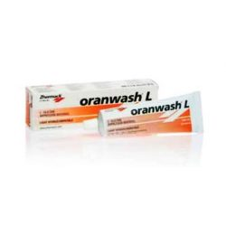 Oranwash L 140ml C100660