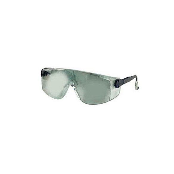 Védöszemüveg 3M 1880 műtéti szemüveg