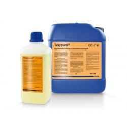 Traypurol Voco 2290 5 liter