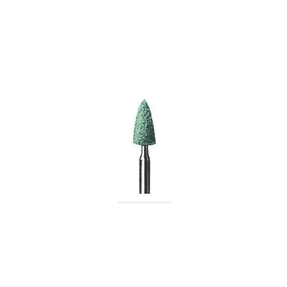 Edenta GM663.050 RA zöld