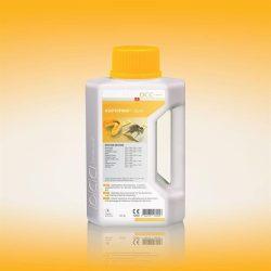 Aseptoprint Liquid 1liter CH-071041 lenyomatfertőtlenítő