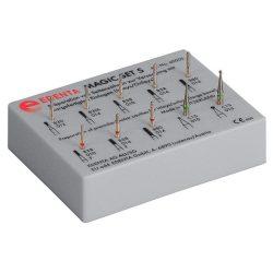 Edenta 40005SO Magic Set 5 10db-os Fg preparáló készlet molar/premol in/onlay