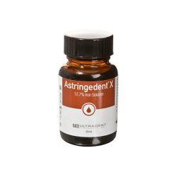 ADC Astringedent X 12,7% 30ml UP-112 vérzéscsillapító