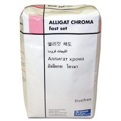 Alligat Chroma Fast 453gr 003-66018507-R