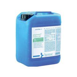 Gigasept  Instru AF 5liter107426 eszköz tisztító és fertőtlenítő