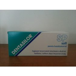 Dentasilor  SP 287-051 120gr