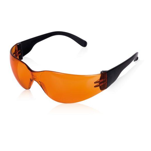 Védöszemüveg KKD UV 11775 NEW STYLE
