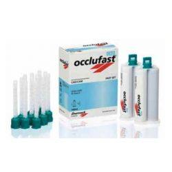 Occlufast CAD 2x50ml harapásvevő C200800