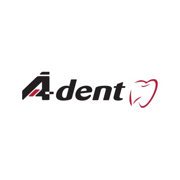 Algicit color Dimension alginát 500gr 400 277