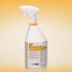Aseptoprint Spray 1liter CH-071046 lenyomatfertőtlenítő