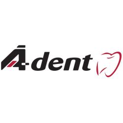 Spreader Diadent 25mm  15-40 6db 520-291