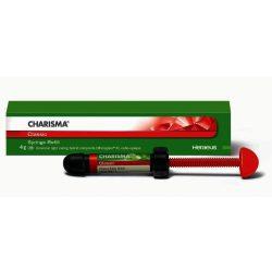 Charisma Classic utántöltő A1 4g 66056076