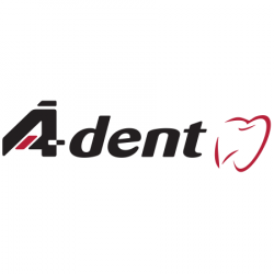 Spreader Diadent 25mm 40 520-208