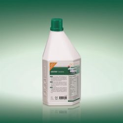 Dentiro  Mikro  1 liter SENSITIV CH-041013OCC