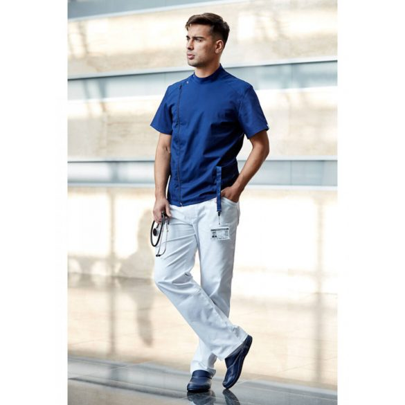 Milland Noé nadrág,fehér  XL