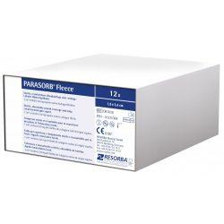 Parasorb Fleece vérzéscsillapító db DK1836 1,8x3,6cm