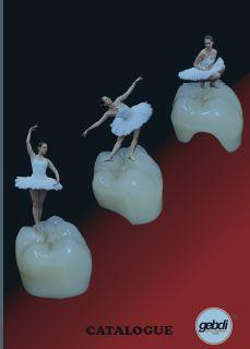 Gebdi Dental