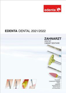 Edenta orvosi katalógus
